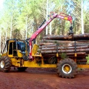 bertotto-forwarder-160-TH
