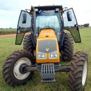 VALTRA A850F