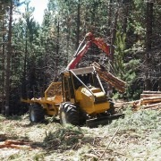 forwarder-160