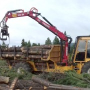 forwarder-160-TH