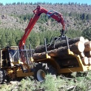forwarder-160-TH-LS