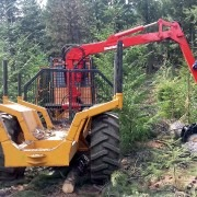 forwarder-160-TH-LS-bertotto