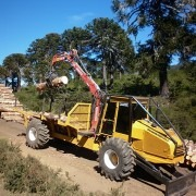 forwarder-160-TH-oscar-bertotto