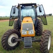 VALTRA A850